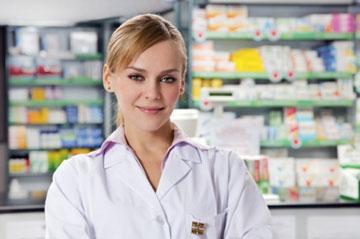 Análisis clima laboral en la oficina de farmacia