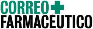 Imagen Correo Farmaceutico
